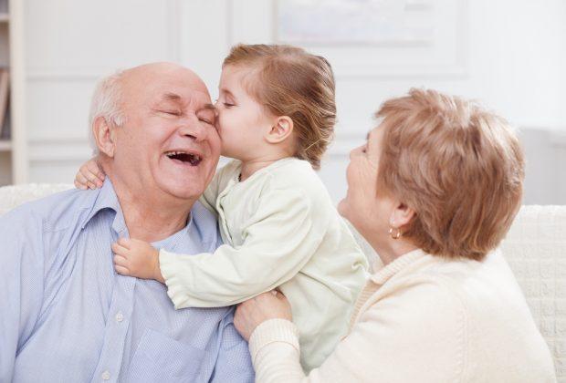 regali-festa-dei-nonni