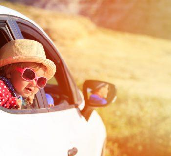 vacanze-con-i-bambini-meglio-mare-o-montagna