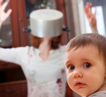stress-da-genitori-come-stress-da-lavoro