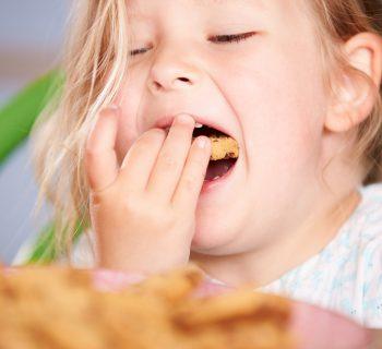 coronavirus-e-obesita-infantile-anche-in-quarantena-occhio-all'alimentazione-dei-bambini