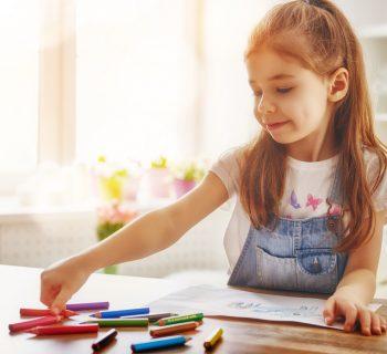 destra-e-sinistra-insegniamole-bambini-con-giochi