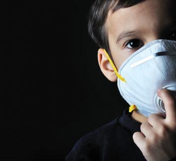 coronaviris-e-bambini-gli-studi-dimostrano-che-sono-contagiosi-come-gli-adulti