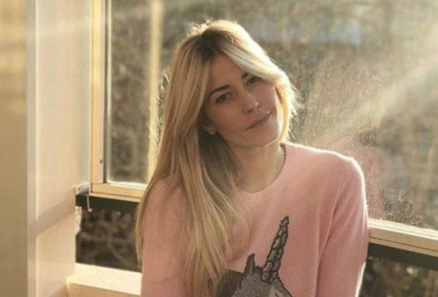 elena-santarelli-e-il-tumore-del-figlio-la-showgirl-condivide-sui-social-la-sua-battaglia
