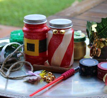 regali-di-natale-fatti-in-casa