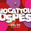 giocattoli-sospesi-per-donare-un-sorriso-le-iniziative-in-tutta-italia