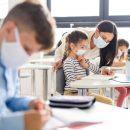 scuola-e-coronavirus-quasi-65mila-positivi