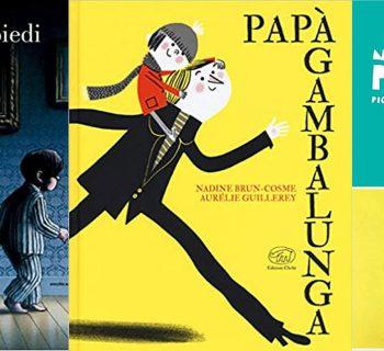 nati-per-leggere-i-libri-finalisti-divisi-per-eta