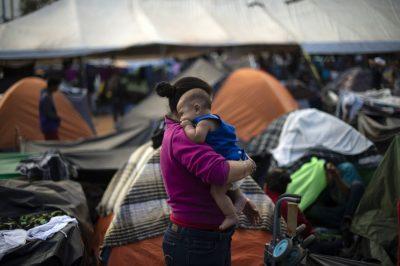 gli-usa-non-forniranno-piu-i-vaccini-ai-bambini-messicani