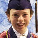 mike-dottore-a-12-anni-in-tempo-di-pandemia-si-laurea-frequentando-4-anni-in-uno