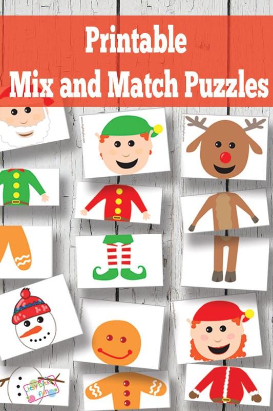 calendario-avvento-puzzle