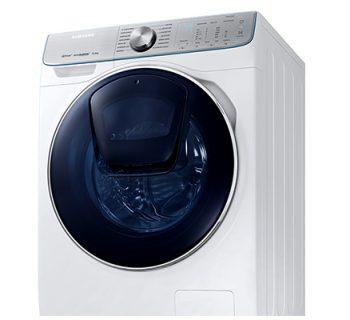 Quickdrive_migliore lavatrice