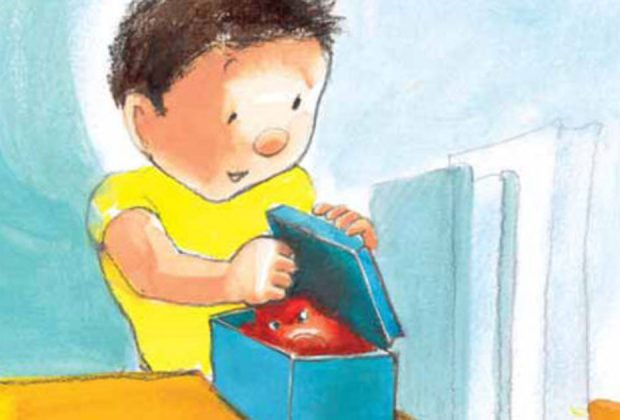 bambini-arrabbiati-usiamo-il-cestino-della-rabbia