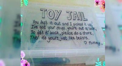 la-prigione-dei-giocattoli-insegnare-ordine