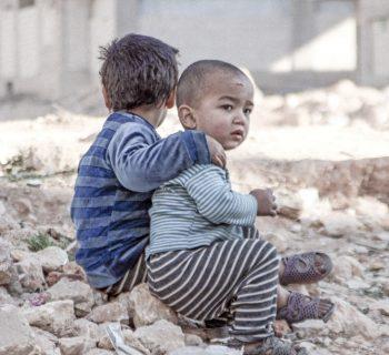 siria-emergenza-umanitaria-lunicef-lancia-un-appello-per-salvare-migliaia-di-bimbi