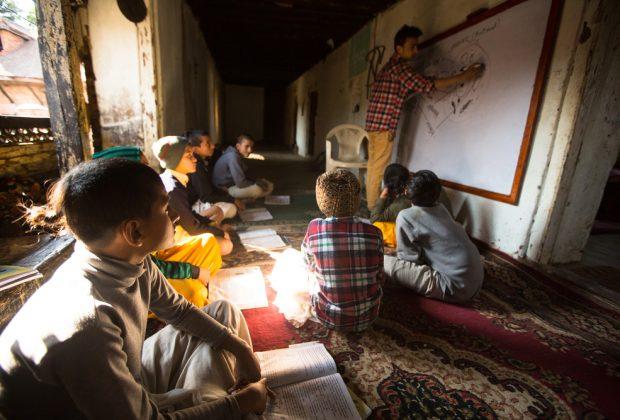a-4-milioni-di-bambini-nel-mondo-e-negata-la-scuola-il-dramma-dei-rifugiati