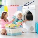 a-ciascuno-il-proprio-compito:-le-faccende-domestiche-divise-per-eta