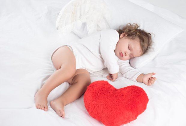 a-torino-un-trapianto-di-cuore-salva-un-bambino-di-3-anni-che-viveva-grazie-ad-un-cuore-artificiale