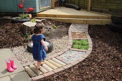 giardini-sensoriali-per-bambini