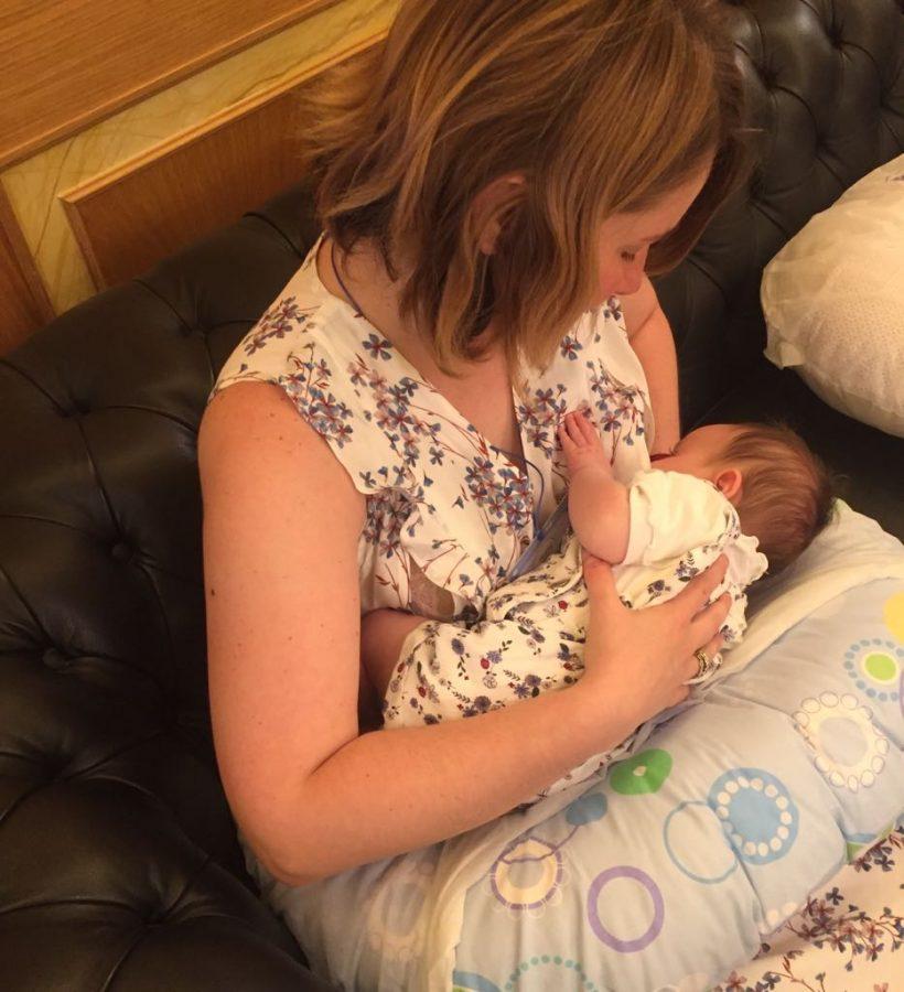 Envie-De-Fraise-allattamento