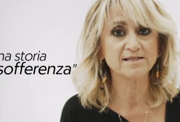 bambini-abbandonati-in-affido-l'esperienza-di-luciana-littizzetto-(video)
