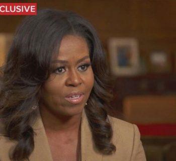aborto-spontaneo-poche-donne-ne-parlano-la-confessione-di-michelle-obama-riaccende-il-tema