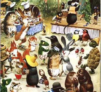 addio-a-tony-wolf-a-88-anni-scompare-uno-dei-piu-grandi-illustratori-italiani-di-libri-per-bambini
