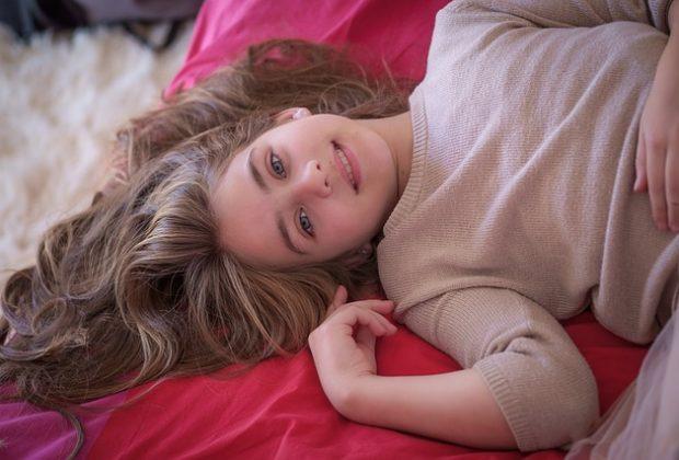 adolescenti-e-primi-approcci-col-sesso:-alcuni-consigli-per-i-genitori