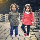 adozioni-per-i-genitori-single-la-storica-sentenza-della-cassazione