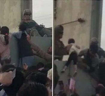 dramma-afghanistan-le-mamme-lanciano-i-bambini-oltre-i-cancelli-dellaeroporto