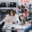l'azienda-che-organizza-gli-orari-di-lavoro-con-le-esigenze-delle-famiglie