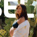 alanise-morrisette-a-45-anni-corona-il-sogno-della-terza-gravidanza