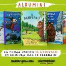 la-collana-albumini-in-edicola-riscoprite-i-libri-best-seller-per-bambini