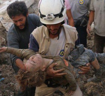 aleppoday-unicef-per-i-bambini-siriani