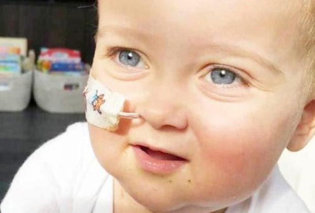 gara-di-solidarieta-per-il-piccolo-alex-per-donatori-di-midollo-osseo