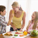 alimentazione-bambini-5-risposte-ai-dubbi-piu-comuni