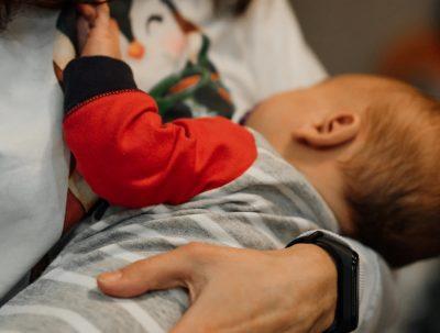 allattare-in-gravidanza-smontiamo-un-falso-mito
