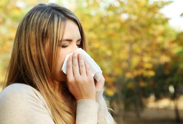 allergie-in-gravidanza:-come-comportarsi