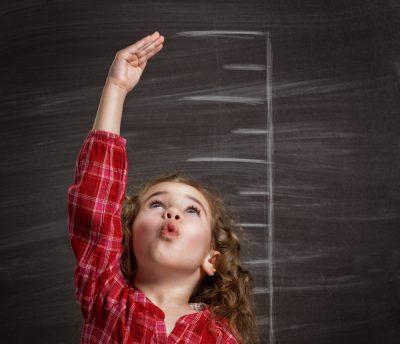 cattiva-alimentazione-bambini-fino-a-20-cm-piu-bassi-lo-studio