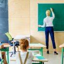 firenze-alunno-di-7-anni-colpisce-linsegnante-con-una-testata