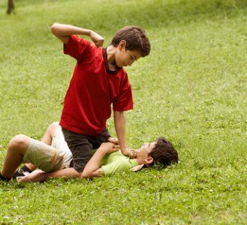 alunno-delle-elementari-troppo-violento-i-suoi-compagni-scioperano