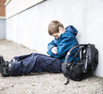 alunno-di-11-anni-dimenticato-in-piazza-a-catania-durante-unuscita-scolastica