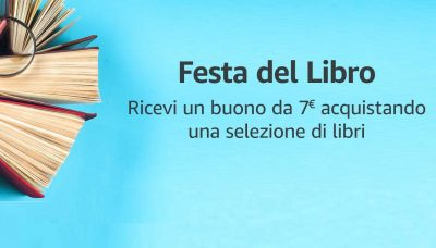 amazon-festa-del-libro-:-tanti-libri-per-bambini-e-un-buono-da-7-euro