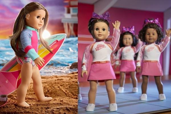 american-girl-rivela-la-prima-bambola-con-apparecchio-acustico