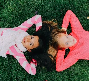 amicizia-stimola-intelligenza-bambini