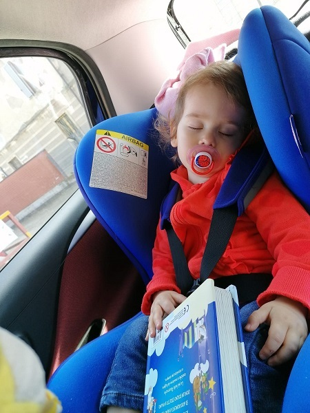 tippy-pad-un-abbraccio-in-piu-per-i-nostri-bambini