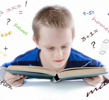 ansia-da-matematica-fin-da-piccoli:-di-chi-e-la-colpa?