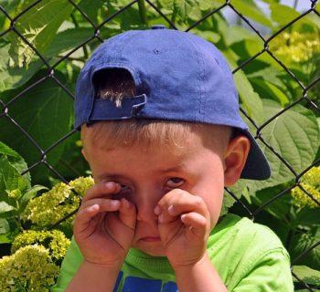 ansia-nei-bambini-e-distrurbo-ossessivo-compulsivo-come-distinguerli