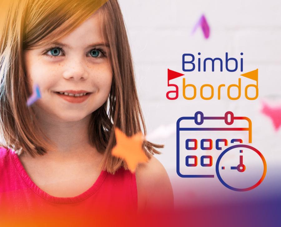 bimbiabordo-arriva-unapp-per-facilitare-le-comunicazioni-casa-scuola