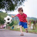 arriva-fitbit-ace-il-fitness-tracker-per-contrastare-lobesita-giovanile