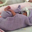 associazione-cuore-di-maglia-prematuri